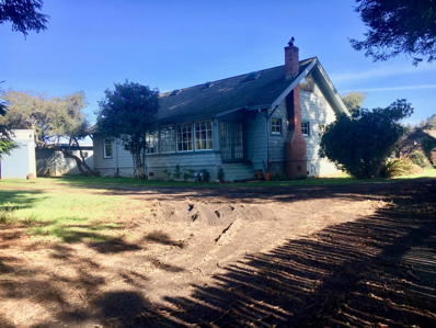1497 Central Avenue, McKinleyville, CA 95519 - #: 252909