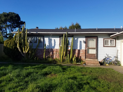 885 Stapp Road, McKinleyville, CA 95519 - #: 253016