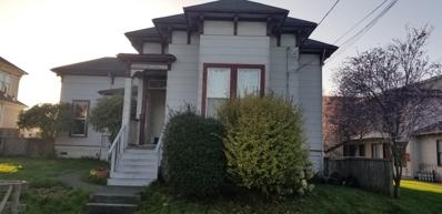 1024 L Street, Eureka, CA 95501 - #: 253018