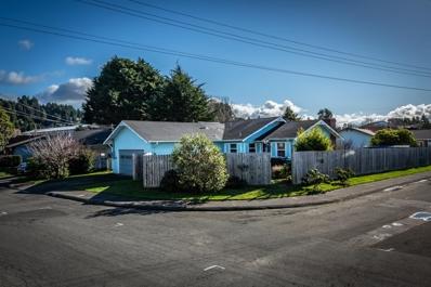 1187 Hilfiker Drive, Arcata, CA 95521 - #: 253031