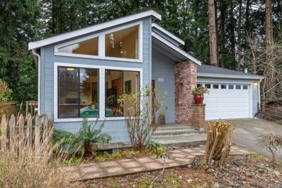 475 Forest Avenue, Arcata, CA 95521 - #: 253033