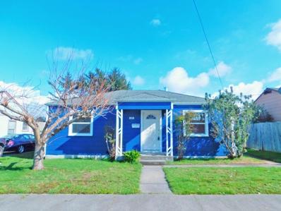 2203 Spring Street, Eureka, CA 95501 - #: 253085