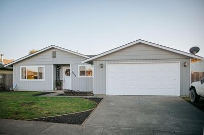 1662 Holly Drive, McKinleyville, CA 95519 - #: 253104