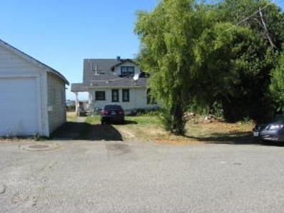 2175 Progress Street, Eureka, CA 95501 - #: 253108