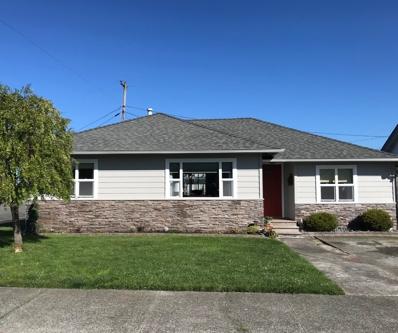 1896 Iverson Street, Arcata, CA 95521 - #: 253111