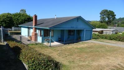 3137 Campton Heights Drive, Fortuna, CA 95540 - #: 253117