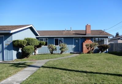5137 Leonard Drive, Eureka, CA 95503 - #: 253133