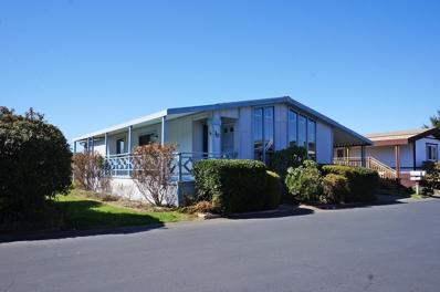 1090 Murray Road UNIT 30, McKinleyville, CA 95519 - #: 253137