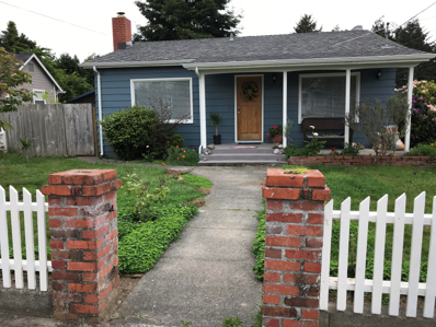 2332 Maple Lane, Eureka, CA 95503 - #: 253146