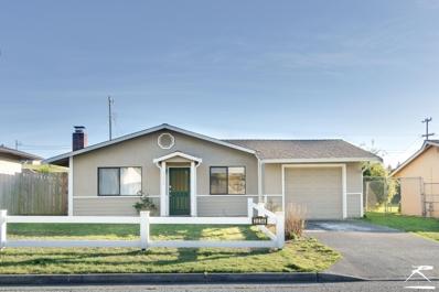 2234 Mabelle Avenue, Humboldt Hill, CA 95503 - #: 253148
