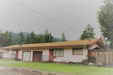 102 Timber Line Lane, Willow Creek, CA 95573 - #: 253162