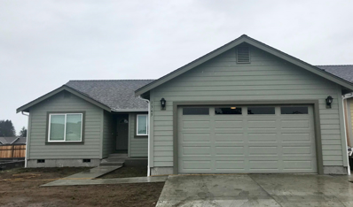 1365 Conifer Court, McKinleyville, CA 95519 - #: 253199