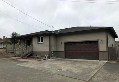 2575 Todd Court, Arcata, CA 95521 - #: 253202