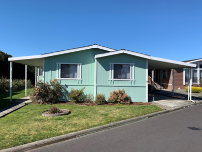 13 Sunshine Way, Eureka, CA 95503 - #: 253220