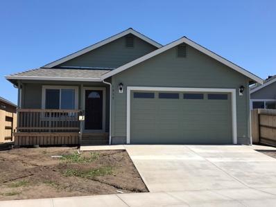 1835 Edeline Avenue, McKinleyville, CA 95519 - #: 253227