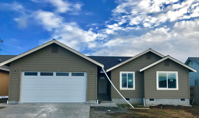 1340 Conifer Court, McKinleyville, CA 95519 - #: 253228