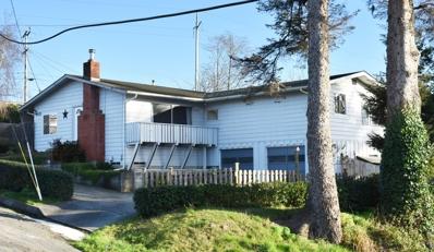692 Gatliff Avenue, Eureka, CA 95503 - #: 253237