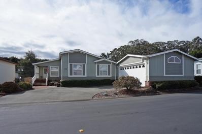 1090 Murray Road UNIT 105, McKinleyville, CA 95519 - #: 253243