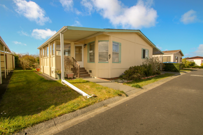 47 Sunshine Way UNIT 47, Eureka, CA 95503 - #: 253268