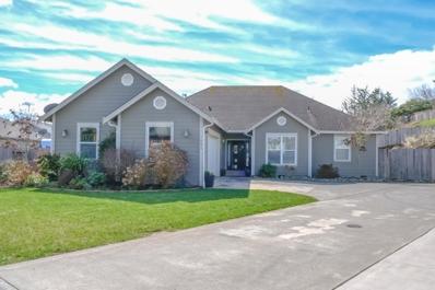 1650 Hannah Court, McKinleyville, CA 95519 - #: 253269