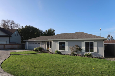 2762 Murray Avenue, Fortuna, CA 95540 - #: 253277