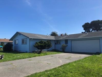 3123 Brian Court, Arcata, CA 95521 - #: 253301