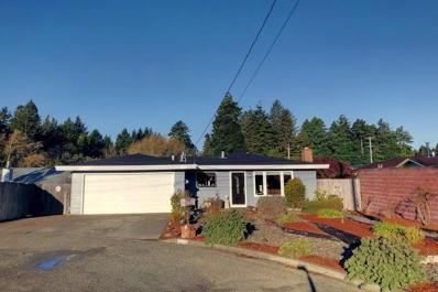 4070 Gary Lane, Eureka, CA 95503 - #: 253306