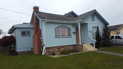 2822 Albee Street, Eureka, CA 95501 - #: 253308