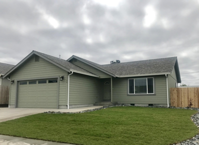 1360 Conifer Court, McKinleyville, CA 95519 - #: 253310