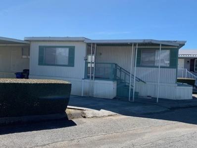 1732 Thunderbird Drive, McKinleyville, CA 95519 - #: 253311