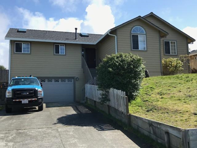 7315 David Court, Eureka, CA 95503 - #: 253321
