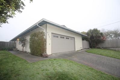 4401 Roberts Drive, Cutten, CA 95503 - #: 253330