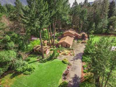 180 Bigfoot Avenue, Willow Creek, CA 95573 - #: 253333