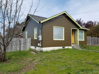 2921 17th Street, Myrtletown, CA 95501 - #: 253344