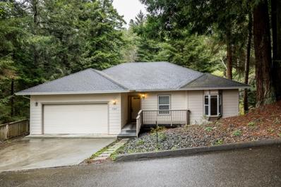 1345 Mill Creek Road, McKinleyville, CA 95519 - #: 253380