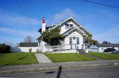 2506 C Street, Eureka, CA 95501 - #: 253383