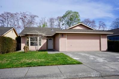 1303 Chaparrel Drive, McKinleyville, CA 95519 - #: 253384
