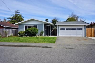 4355 Excelsior Road, Cutten, CA 95503 - #: 253387
