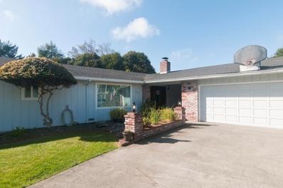 2298 Timothy Court, McKinleyville, CA 95519 - #: 253395