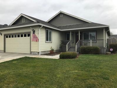1418 Garden Brook Street, McKinleyville, CA 95519 - #: 253419