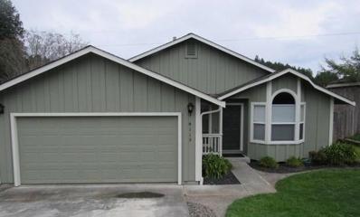 4115 Hillside Court, Eureka, CA 95503 - #: 253435