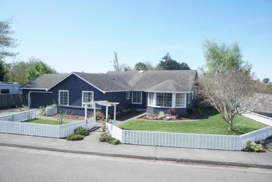 1890 Heartwood Drive, McKinleyville, CA 95519 - #: 253494