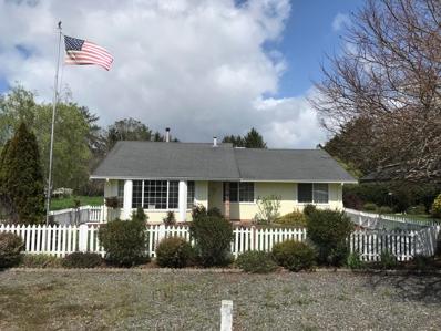 1755 Murray Road, McKinleyville, CA 95519 - #: 253496