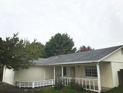 2381 McKinleyville Avenue, McKinleyville, CA 95519 - #: 253498