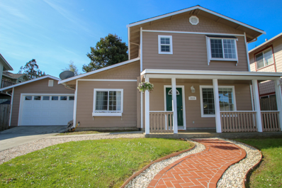 3516 18th Street, Eureka, CA 95501 - #: 253502