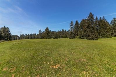 1255 Aldergrove Road, Arcata, CA 95521 - #: 253509