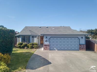 1120 Swantado Court, McKinleyville, CA 95519 - #: 253512