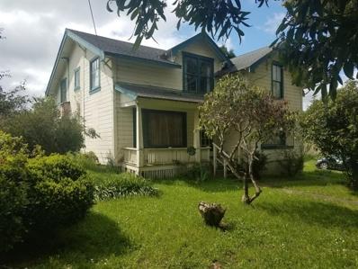3406 Drake Hill Road, Fortuna, CA 95540 - #: 253514
