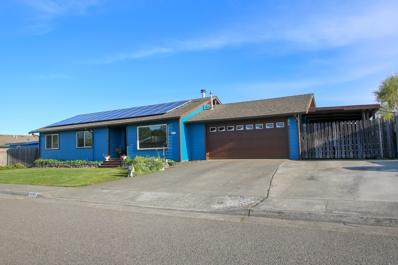 1451 Dena Drive, McKinleyville, CA 95519 - #: 253515