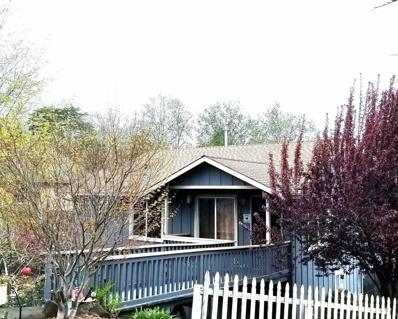 4101 Hillside Court, Eureka, CA 95503 - #: 253539